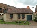 Eschenrode Kapelle.JPG