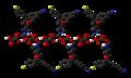 Escitalopram-oxalate-xtal-3D-balls.png