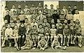 Escoles de Xiquets de Guadassuar, 1932 (document sense tractament digital).jpg