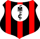 Escudo Misiones Football Club.png