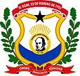 Escudo Municipio Simón Rodríguez.jpg