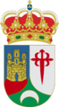 Escudo de Alhambra.png