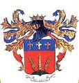 Escudo de Belgrano.JPG