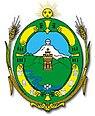 Escudo de Cayambe.jpg