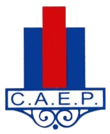 Escudo de Estudiantil Porteño.png