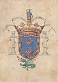 Escudo de Melilla 1913.jpg
