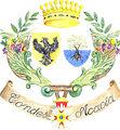 Escudo de la Condesa de Acacia.jpg