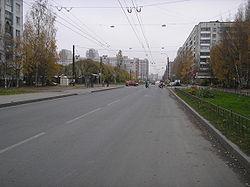 интим магазин спб улица есенина