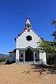 Església de Sant Antoni del Tossal (Alàs i Cerc) - 4.jpg