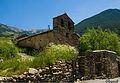 Església de Sant Miquel de Prats - 6.jpg