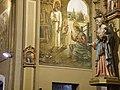Església de Sant Salvador (Golmés) 19.JPG
