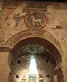 Església de Santa Coloma - 3.jpg