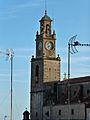Església parroquial de Sant Pere.jpg