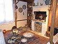 Eski köy evi mutfağı bölümü (3).JPG