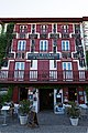 Espelette - Hôtel Euzkadi.jpg