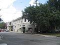 Esplanade Ave FQ Sept O9 Mini Mart.JPG