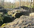 Essener Isenburg 02.jpg