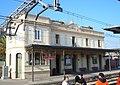 Estació de Gavà.jpg