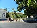 Estación Ferroviaria, Fortaleza, Brasil - panoramio.jpg
