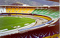 EstadioMaracana1.jpg