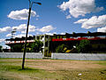 Estadio goyenola,foto 1.jpg