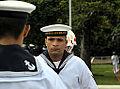 Estado-Maior da Armada tem novo chefe (15892503742).jpg