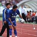 Esteghlal FC vs Bargh Shiraz FC, 21 April 2006 - 13.jpg