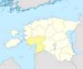 Estonia Pärnu location map.png