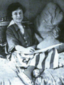 EthelPlummer1916.tif