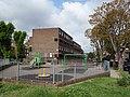 Ethelred TMO Playground Lambeth 2019 E.jpg