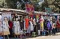 Ethiopia IMG 5681 Addis Abeba (39809830232).jpg