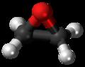 Ethylene-oxide-3D-balls-2.png