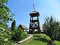 """Etno Selo """"Stanišići"""" - panoramio (43).jpg"""