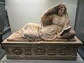 Etruscan Sarcophagus-BM-2.JPG