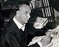 Ettore Giannini.jpg