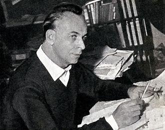 Ettore Giannini - Image: Ettore Giannini