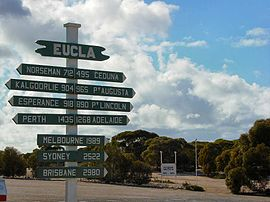 Eucla Road Sign DSC04559.JPG