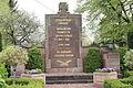 Euenheim Kriegerdenkmal5514.JPG