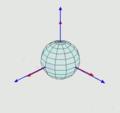 Euler2.png