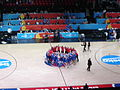 EuroBasket Croatie vs République tchèque, 13 septembre 2015 - 6.JPG