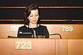 Eurodeputada Liliana Rodrigues.jpg