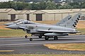Eurofighter Typhoons 5D4 1144 (42887491855).jpg