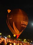 European Balloon Festival 2017 Saturday - 012.jpg