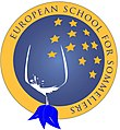 European School for Sommeliers logo.jpg