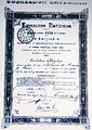 Euskeldun Batzokija, 1894.jpg