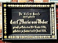 Detail (Quelle: Wikimedia)