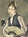 Eva Gonzalès - Portrait de Jeanne Gonzalès (CR 41).jpg
