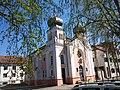 Evanđeoska pentekostna crkva u Osijeku.jpg