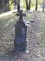 Evangelical Cemetery on Bystrzańska street in Bielsko-Biała (11).JPG