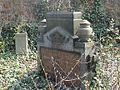 Evangelický hřbitov ve Strašnicích 36.jpg